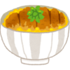 アメリカで日本食を買って食べたり作る方法!
