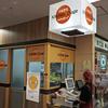 洋風惣菜 キッチンステージ / 札幌市中央区北5条西2丁目 エスタ B1