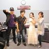 HOTLINE2012 サンクスライブ開催! 島村楽器ららぽーと甲子園店