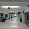 新たな地域へ #7 NH179 MEX > NRT