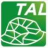 経営者?の名言 タートル航空(TAL)代表取締役社長、橋的勝二に学ぶ。
