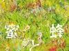 恩田陸 著『蜜蜂と遠雷』