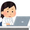 【フォーカスシステムズ, 4662】企業分析 - FRONTEOとの業務提携先はどんな会社?