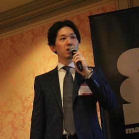 「テクノロジー組織はバックからビジネスへ」 柘植悠太が描くテクノロジー活用の未来 CIO Summit登壇レポート