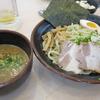 【シラチャ】日本人の町シラチャで、ラーメン、弁当、居酒屋に行ってみた!