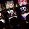 【パチンコ業界危機】「三店方式は違法賭博罪に該当とする」と消費者委員会から正式な文章