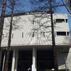 遠足!グレンツェンピアノコンクール近畿大会見学 2018.03.28&30