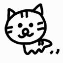 にぃーちゃんの日記