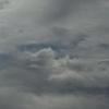 雨時々曇りのち晴れ