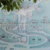 奈良散歩 その2 夕方に思い立って、真弓山長弓寺