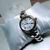時計♡ 半額だけど、とっても贅沢なご褒美