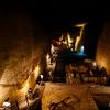 大谷資料館(地下採掘場跡)でα7R IIの高感度を試してきた。宇都宮・福島旅行1日目【2017.06.17】