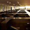 JAL国内線サクララウンジの利用方法まとめ【上級会員でなくても利用できる】