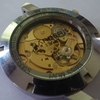 BARBERA_ETA2824自動巻き腕時計