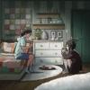 """響け!ユーフォニアム 第7回「なきむしサクソフォン」感想、葵ちゃん先輩が""""気に病んでいた""""事"""