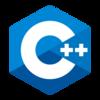 【C++】コンストラクタ関数のオーバーロード