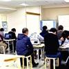 第一回IoTプロトタイピングワークショップ開催しました