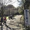 《振り返り編》鎌倉中央公園フェスティバル