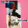 Maroon 5 ft. Future - Coldの歌詞和訳で覚える『恋愛が冷めてしまう』を表現する英語