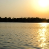 彩湖、ふたたび