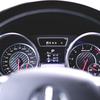 保険会社のドライブレコーダーをつけたら…意外とすごかった!