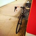 oyajicyclist's diary