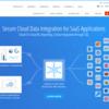 Cloud SQL interface:CData CloudHub を使って、Google Data Studio の接続先を +200 orver に拡張する