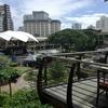 フィリピン(セブ島)移住検討会-2週間の滞在で感じたメリットとデメリットをまとめました