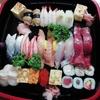 札幌でお鮨をたべるならおすすめしたい大船鮨☆