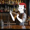 「名無しのみんな、いらっしゃい。クリスマスはどうだい?」