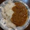 小庵のカレーレシピを公開します!