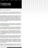 量子化学計算シミュレーション #1 GAMESSの導入