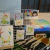 第9回出店者紹介:usayama paint