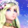 【DQX】Ver5.4メインストーリー:神の覚醒(2/2)