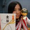 古川愛李 サイン会に行ってきたよ!4月9日 新宿 ちびあいりんのゆるやかな日常