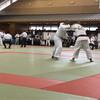 卒塾生頑張ってます 『平成29年度宮崎県高等学校新人戦柔道競技』
