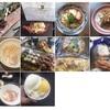 7月21日京都大阪男四人食べ過ぎの旅