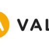 """個人が株主になれる""""VALU""""に登録して思ったこと"""