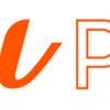 au PAYの生活応援企画はポイント2倍、ローソン8倍「実践編」の巻