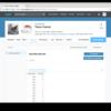 データ分析能力を競うサイト「Kaggle」のブラウザからアクセスできる機械学習環境「Kernel」を使ってデータサイエンティスト入門