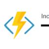 Backlogの通知をSlackに連携する「backlack」を公開しました(Azure Functions版)