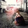aikoの「May Dream」改めて聴いたら切なすぎた(前半)