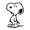 スヌーピーとかいう畜生犬