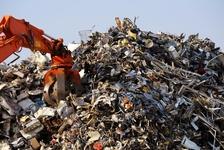 産廃処理の適正価格を知ろう!解体工事におけるゴミ事情について
