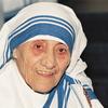 マザー・テレサの言葉(26) イエスの渇き