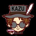 専業トレーダーKAZUのFXブログ
