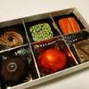 北海道のチョコレートを巡る旅(シュウェットカカオ)