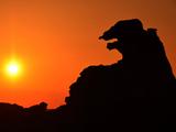 夕日が美しく見える秋に、特別な景色を見に行こう!おすすめの夕日絶景スポット5選