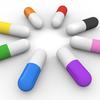 薬を飲んでいる高齢者へ どう介護職はかかわるのか?