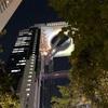 【ウェスティンホテル大阪】エグゼクティブルーム宿泊記☆SPGアメックスの特典を堪能してきました!